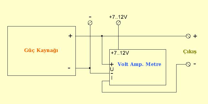 volt-amp-meter-connection-diagram