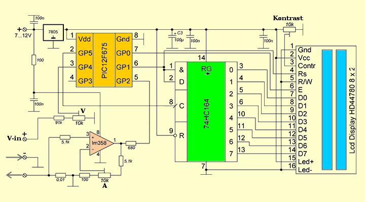 volt-amp-meter-schematic-diagram