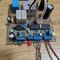 0-30v-0-10a-power-sullpy-circuit-diy