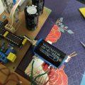 0-30v-0-10a-power-sullpy-circuit-diy