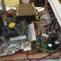 0-30v-10a-power-sullpy-circuit-diy-120x120