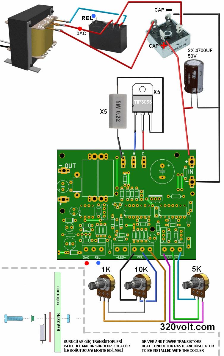 guc-kaynagi-kurulum-diagrami-0-30v-10a