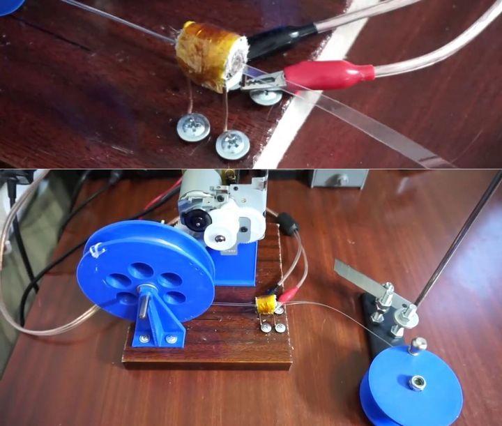 ready-made-bottle-cutter-plastic-bottles-made-hand-3d-printer