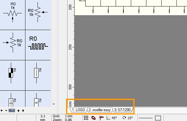 splan-project-tab
