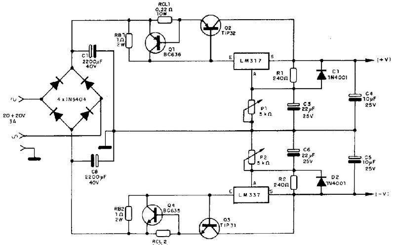 guc-kaynagi-devre-semasi-lm317-lm337-power-supply-circuit-diagram