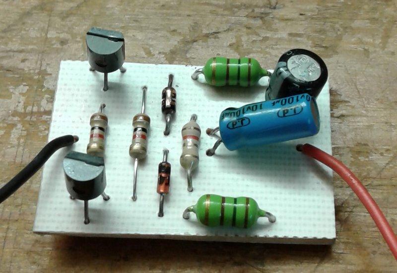 led-surucu-devresi-350ma-pcb-board