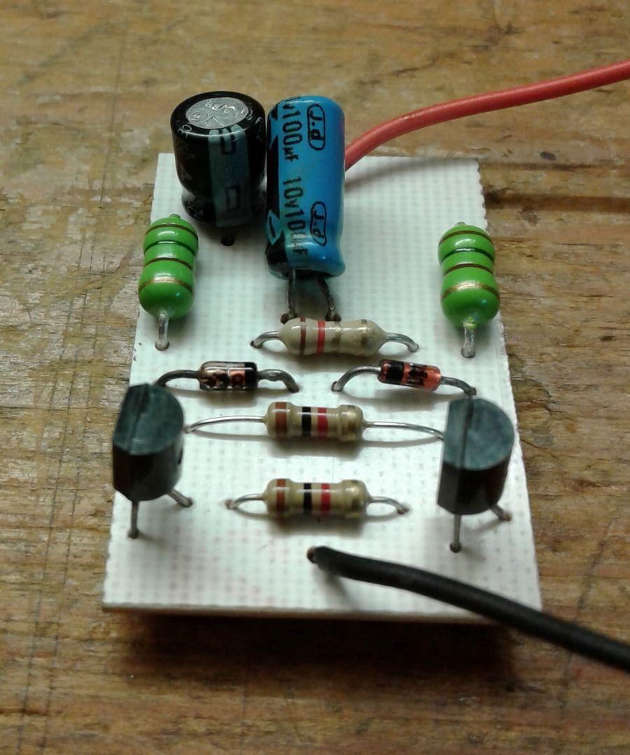 led-surucu-devresi-smd-led-driver-circuit-3