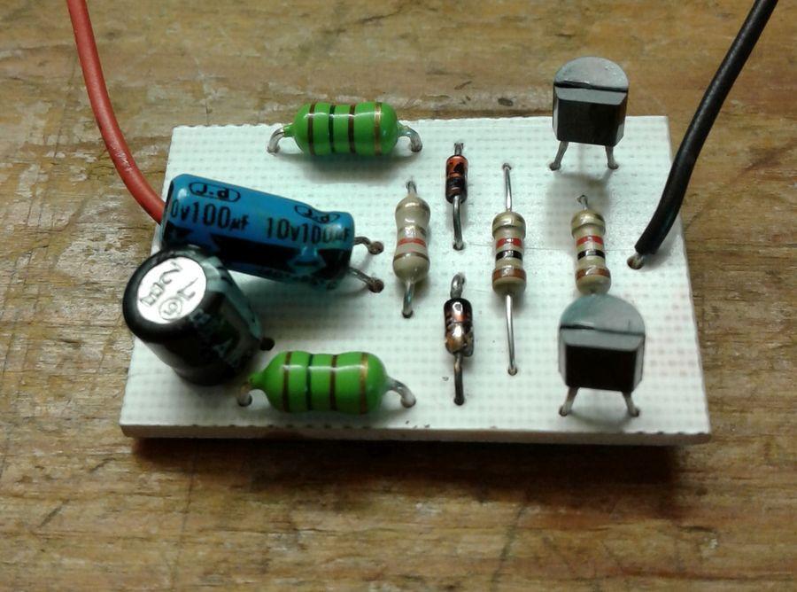 led-surucu-devresi-smd-led-driver-circuit
