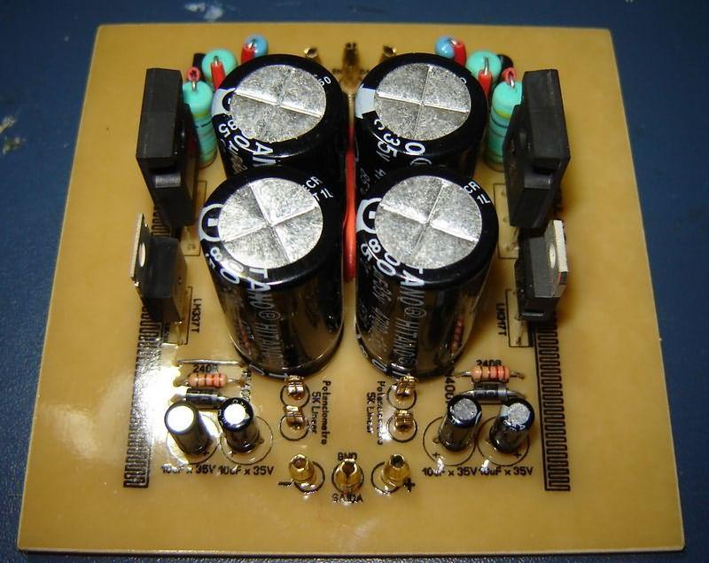 lm337-power-supply-circuit-diagram-pcb