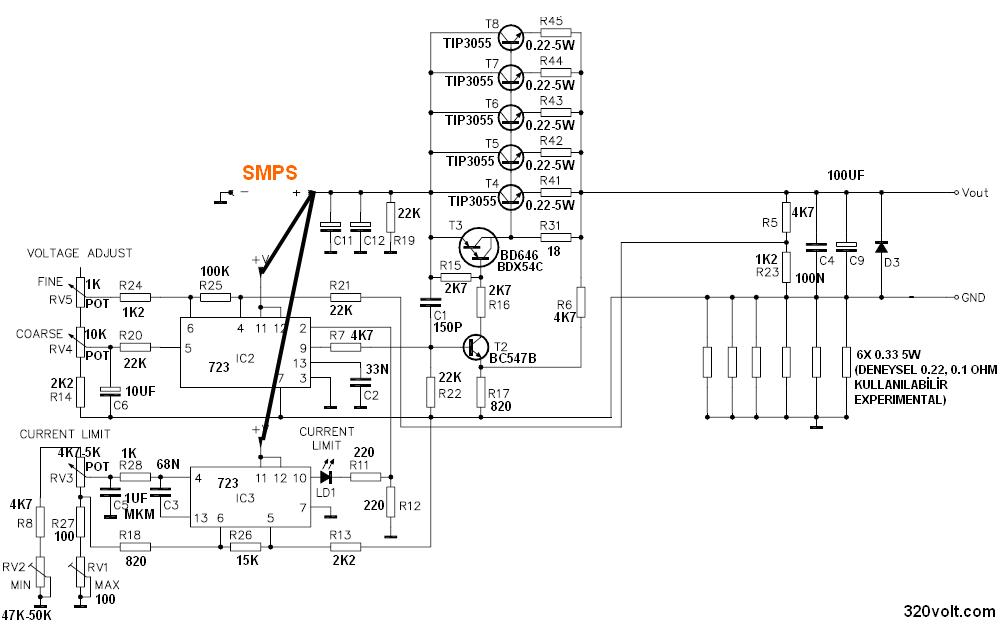 smps-mod-0-30v-10a-ayarli-guc-kaynagi-devresi-k7200