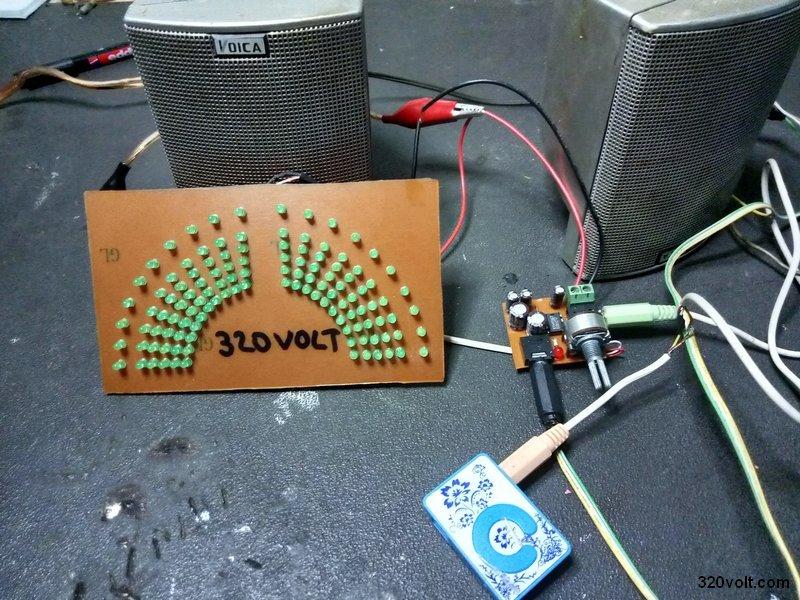 vu-metre-mp3-player-vumeter-circuit-ka2281-120-led