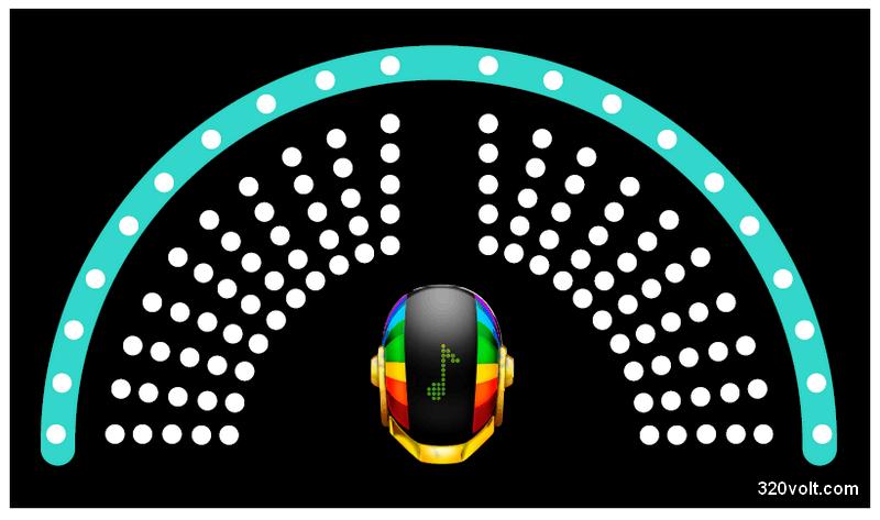 vumeter-ka2281-panel-desing-pcb-stereo-vu-meter-circuit-ka2281