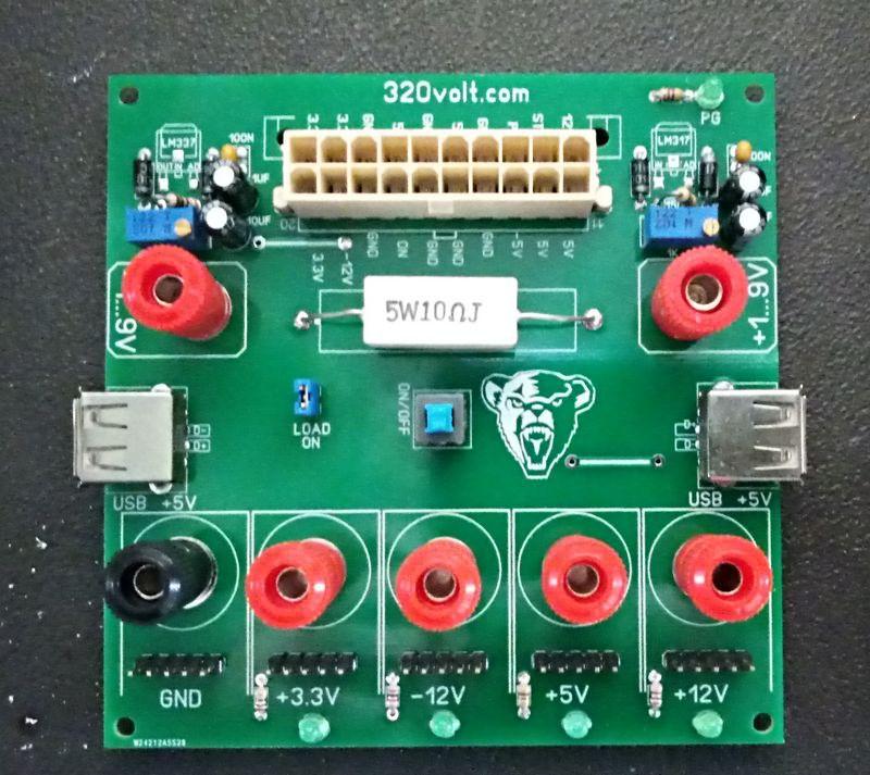 1-20-pin-pcb-atx-breakout-board-atx-regulator.jpg