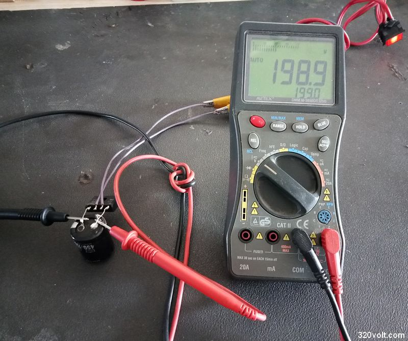150uf-450v-condenser-drying-capacitor-failure-ariza