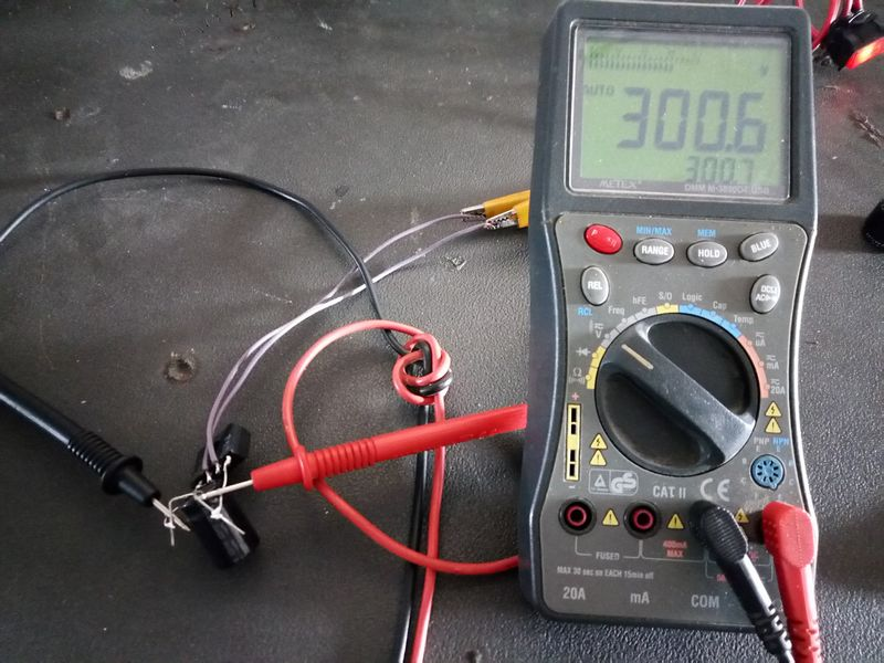 47uf-400v-condenser-drying-capacitor-failure-ariza