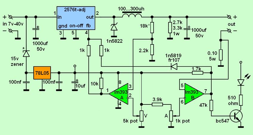 lm2576t-adj-0-30v-0-3a-guc-kaynagi-devre-semasi-power-supply-circuit-diagram
