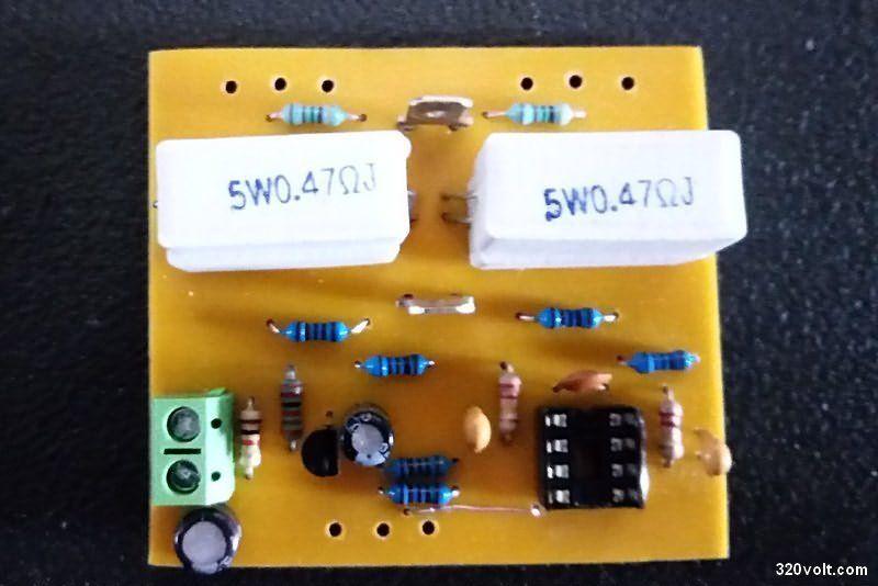 lm358-electronic-load-circuit-elektronik-yuk-devresi