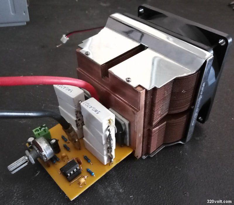 pcb-full-cpu-electronic-load-circuit-elektronik-yuk-devresi