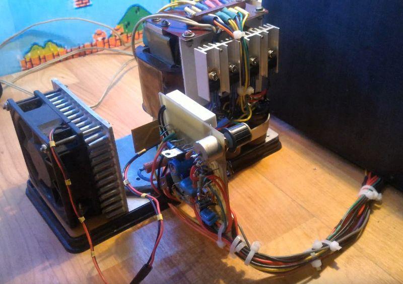 diy-laboratory-power-supply-0-30v-0-5a