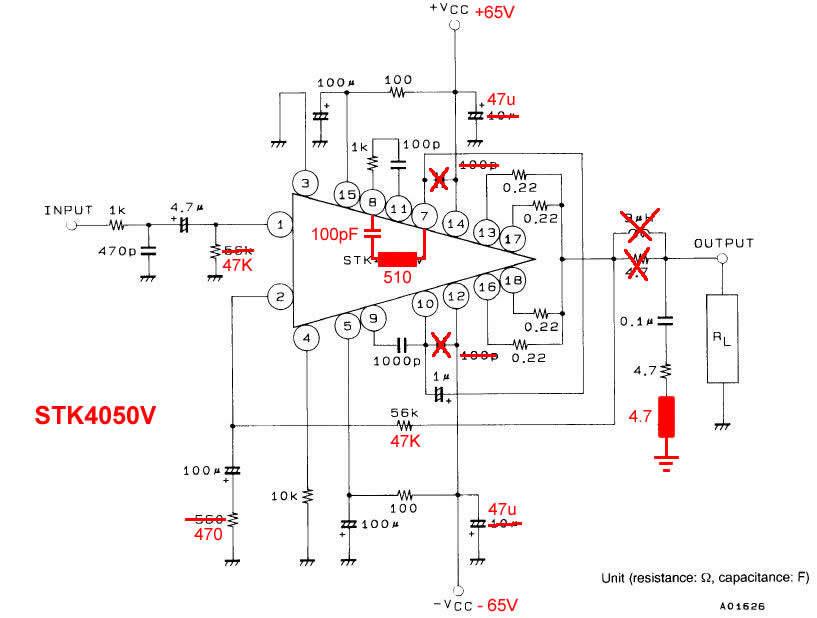 stk4050-modification-circuit-schematic