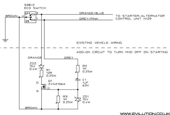 circuit-schematic-smart-451-deactivation-start-stop-mhd-function