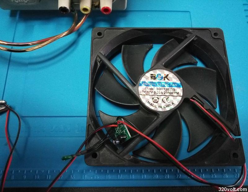 ntc-thermistors-fan-limit-current-lower-temperatures-ntc-fan-control-2