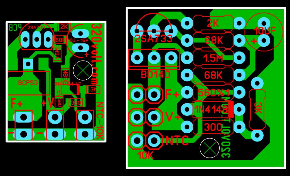 pcb-board-fan-speed-temperature-controlled-pc-atx-fan