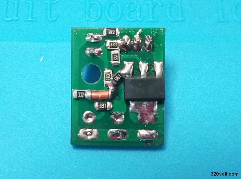 pcb-ntc-thermistors-fan-limit-current-lower-temperatures-ntc-fan-control