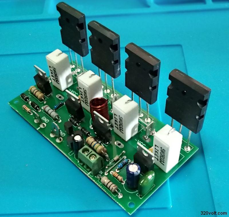project-hi-fi-amplifier-circuit-200w-pcb-board-diy-2sc5200-2sa1943