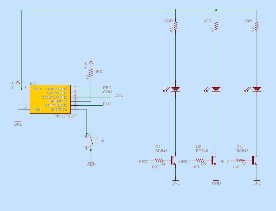 rgb-led-mood-light-circuit-schematic-pic12f