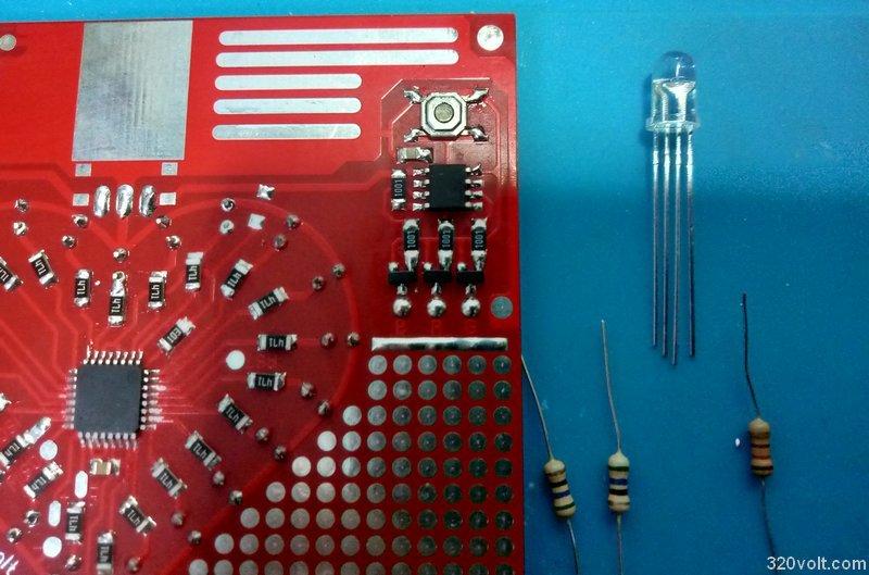 rgb-leds-pcb-led-heart-circuit-box-gift-valentines-day-2021-led-moon