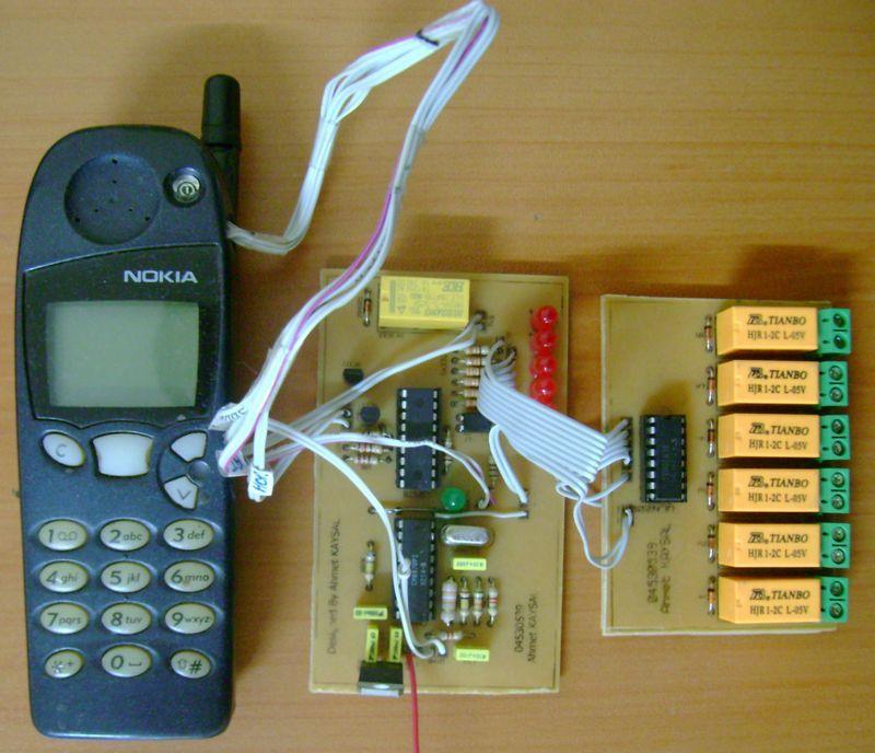 diy-dtmf-relay-control-board-project-board-dtmf-password-2