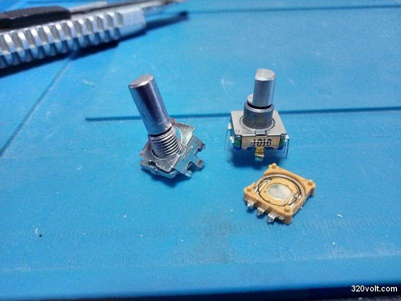 encoder-repair-3