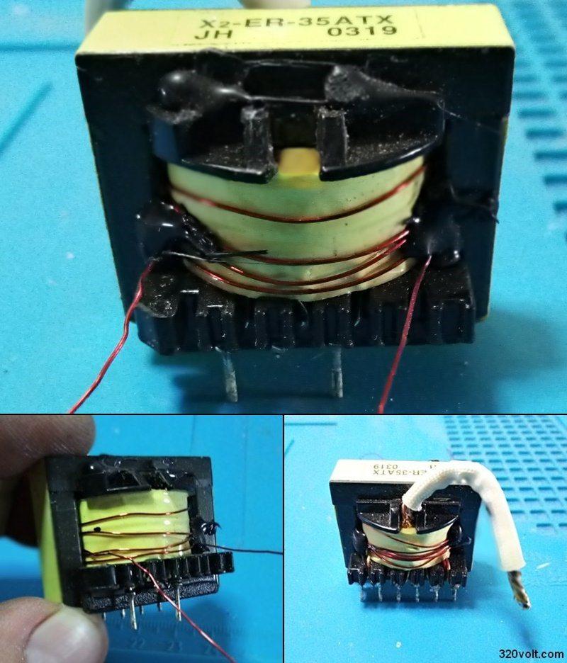 atx-transformer-flyback-wire-ir2153-power