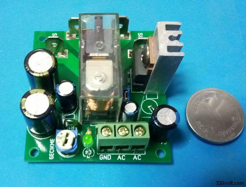 dc-voltage-dc-loudspeaker-protection-circuit-diy