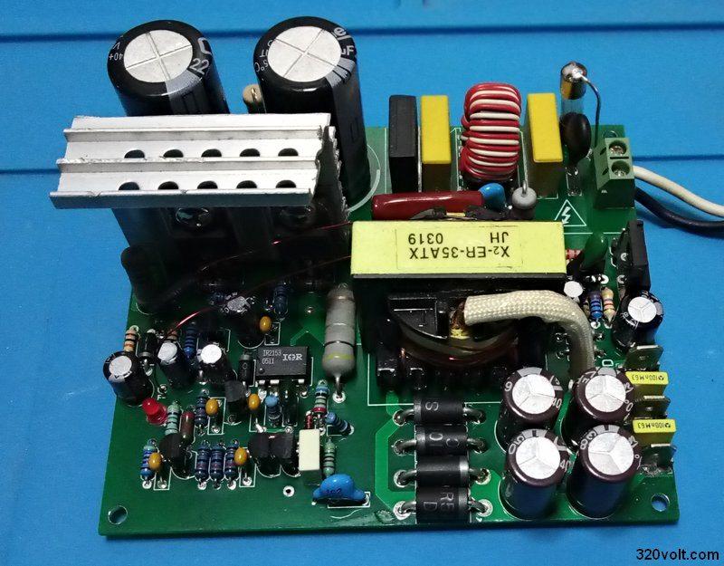 diy-smps-power-supply-2x30v-200w