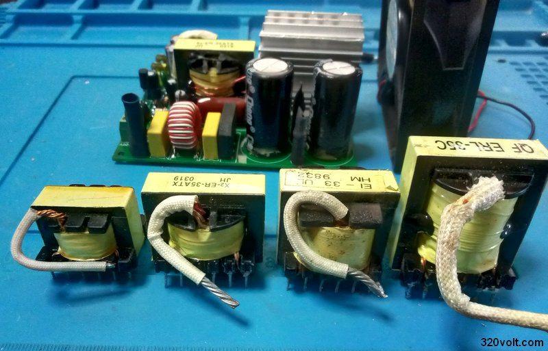 ei28-er35-ei33-erl35-at-atx-transformator-smps-mod-ir2153