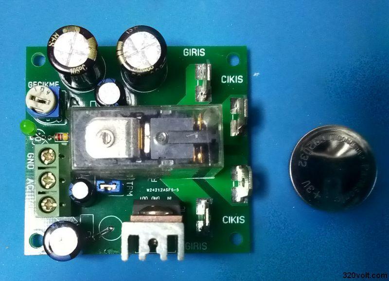 loudspeaker-protection-circuit-diy