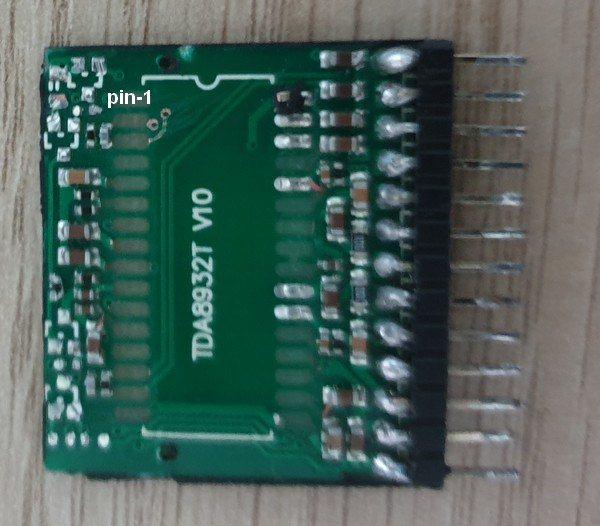 microlab-m-290-tda8932