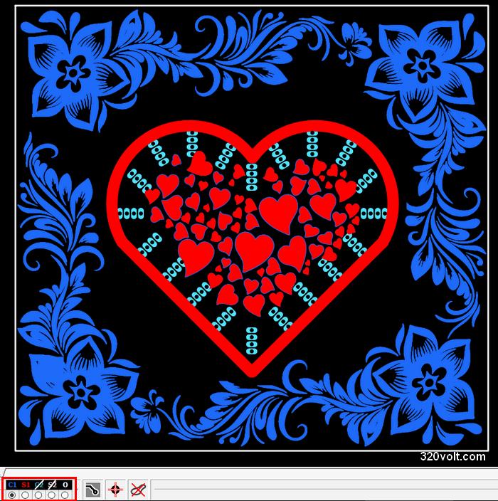 rgb-led-heart-pcb-2