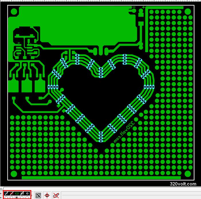 rgb-led-heart-pcb-3