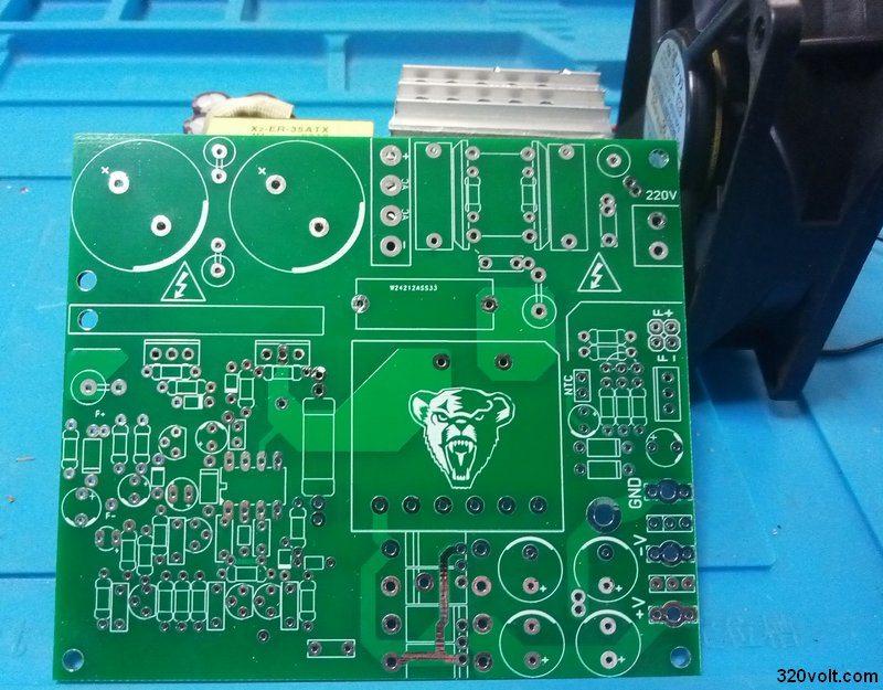switch-mode-power-supply-ir2153-pcb-board-1
