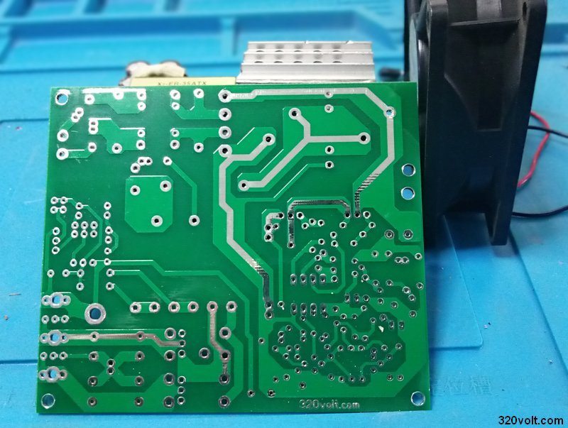 switch-mode-power-supply-ir2153-pcb-board-2