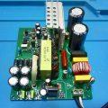 switchmode-power-supply-board-diy-ir2153-2