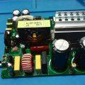 switchmode-power-supply-board-diy-ir2153-3