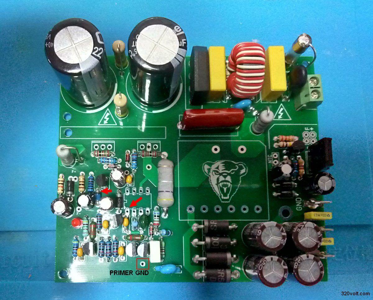 switchmode-power-supply-board-diy-ir2153