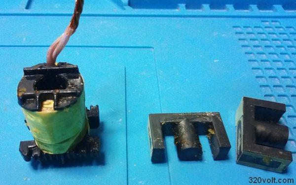 1-smps-transformer-removal-rewind-atx-transformer
