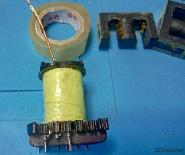 7-smps-transformer-removal-rewind-atx-transformer