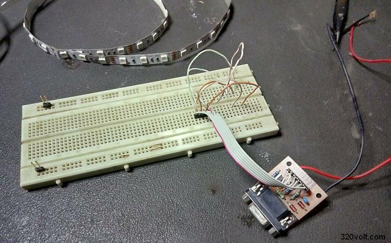 ponyprog-isp-programmer-rs232-diy