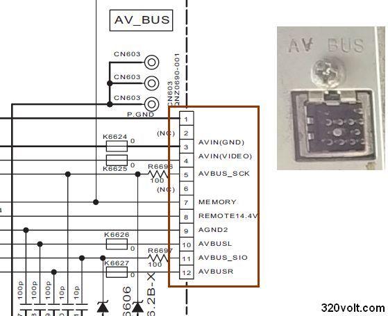 jvc kw-avx706-aux-kw-avx706-pinout-2